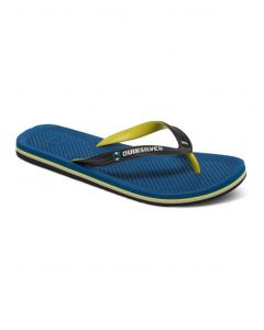 Quiksilver Men's Haleiwa Sandal