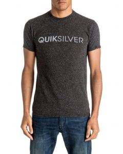 Quiksilver Men's Frontline Tee