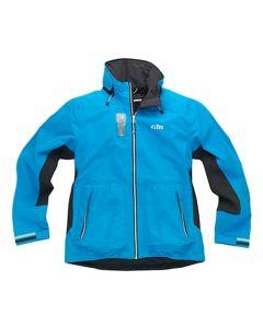 Gill Coastal Racer Jacket Men's (Blue/Graphite)