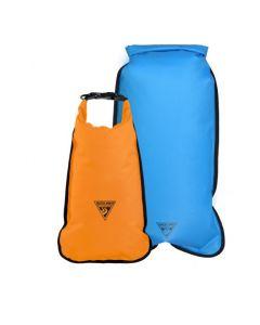 Seattle Sports DriLite Jetty Sack Dry Bag