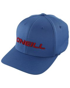 O'Neill Men's Fore Hat