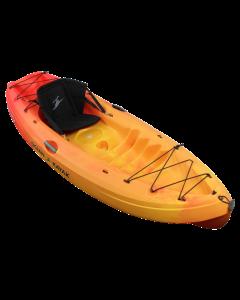 Frenzy, Compact Kayak - Ocean Kayak