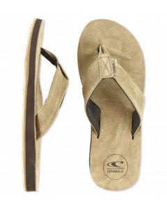 O'Neill Men's Groundswell Sandal