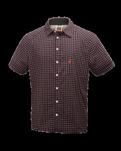 Helly Hansen Men's HP QD Short Sleeve Shirt