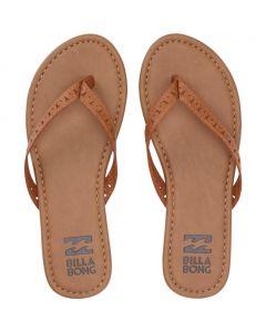Billabong Women's Seeker Sandal