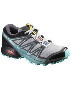 Salomon Women's Speedcross Vario Trail Running Shoe