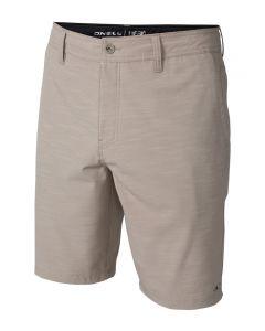 O'Neill Men's Locked Slub Hybrid Shorts