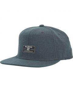 Billabong Men's Submersible Stretch Hat
