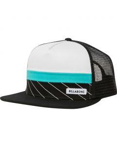 Billabong Men's Tribong Trucker Hat