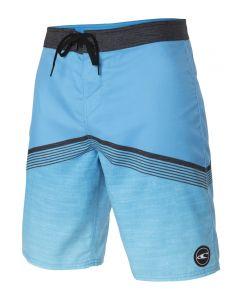 O'Neill Men's Minimal Boardshorts