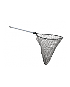 Pro-Formance Nets - Frabill