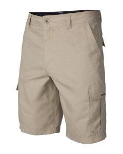 O'Neill Men's Ranger Cargo Hybrid Shorts
