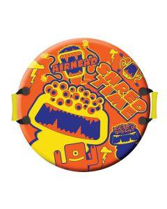 Shred Time Foam Disc Sled - Airhead