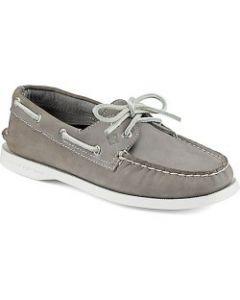 Sperry Women's Authentic Original 2-Eye Boat Shoe