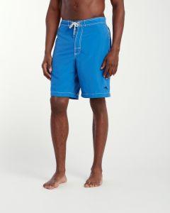 Tommy Bahama Men's Baja Poolside 9-Inch Board Shorts