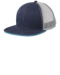 Prana Men's Karma Trucker Hat