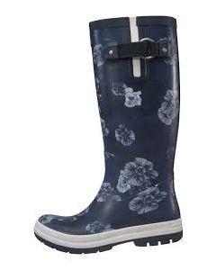 Helly Hansen Women's Veierland 2 Graphic Rain Boot