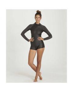 Billabong Women's Spring Fever Springsuit Wetsuit