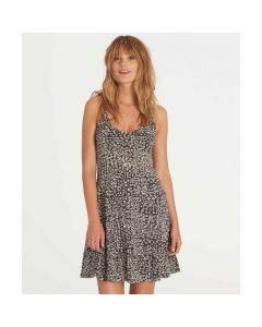 Billabong Women's Last Chance Dress