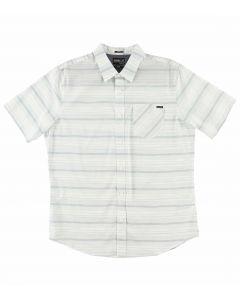 O'Neill Men's Stripe Pocket Shirt