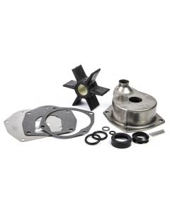 Sierra Water Pump Kit - 18-3570 for Chrysler/Force/US Marine, Mercruiser Stern Drive, Mercury Marine