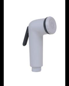 Scandvik Strait Sink Sprayer Handle, Standard Trigger