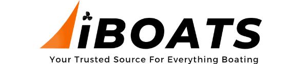 Shop iBoats