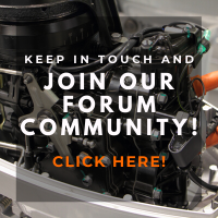 Join our forums community