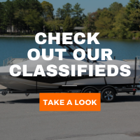 Check out our classifieds