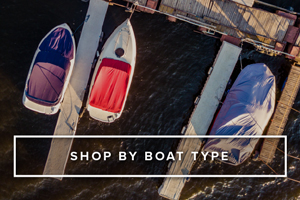 Shop By Boat Type