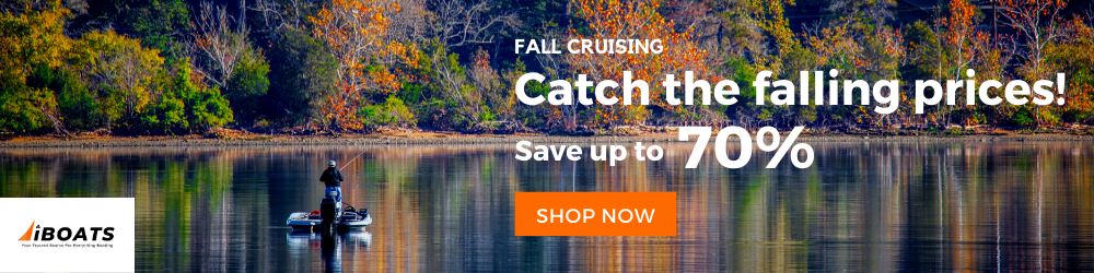 Fall Cruising- Category page