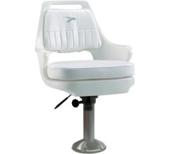 Offshore Boat Seats