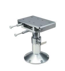 Boat Seat Pedestals & Hardware