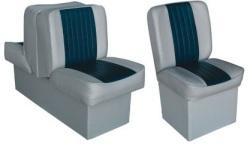 Ski Boat Seats