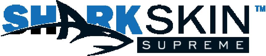 Shark Skin Supreme