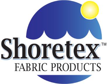 Shoretex
