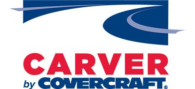 Carver Covers Logo