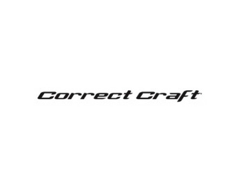 OEM Boat Seat Replacements   iBoats