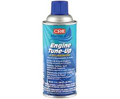 Winterize Engine