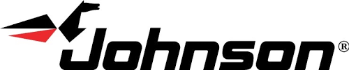 Johnson Outboard Logo