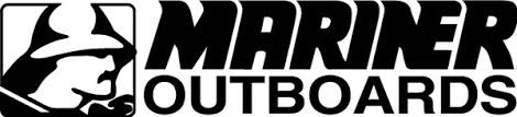 Mariner Outboard Logo