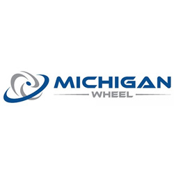 Michigan Wheel Brand Boat Propellers