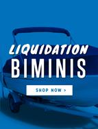 Biminis Liquidation