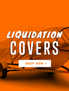 Covers Liquidation
