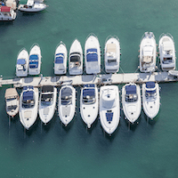 Boat Parts & Accessories For Your Boat | iBOATS