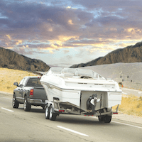 Boat Trailer Parts | iBoats