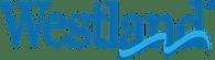 Westland logo