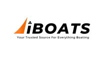 Iboats logo