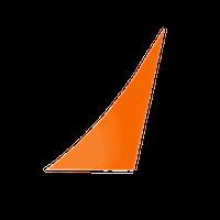 Iboats Sail logo