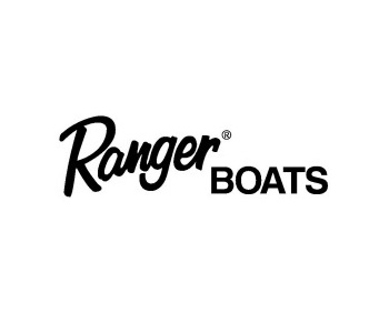 OEM Boat Seat Replacements   iBoats Ranger Rt C Boat Wiring Diagram on
